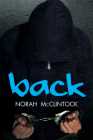 Back (Orca Soundings) Cover Image