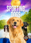 Sporting Dogs Cover Image