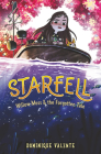 Starfell #2: Willow Moss & the Forgotten Tale Cover Image