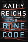 The Bone Code (Temperance Brennan Novel #20) Cover Image