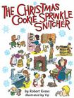 The Christmas Cookie Sprinkle Snitcher Cover Image