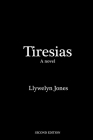 Tiresias Cover Image