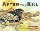 After the Kill Cover Image