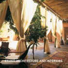 Ethno Architecture & Interiors (Contemporary Architecture & Interiors) Cover Image