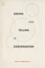 Asking and Telling in Conversation Cover Image