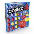 Connect 4 Grid Cover Image