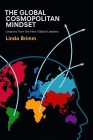 The Global Cosmopolitan Mindset: Lessons from the New Global Leaders Cover Image