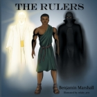 The Rulers Cover Image