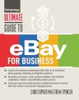 Ultimate Guide to Ebay for Business Cover Image