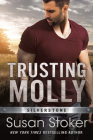 Trusting Molly Cover Image