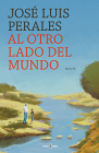 Al otro lado del mundo / The Other Side of the World Cover Image