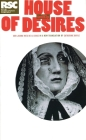 The House of Desires Cover Image