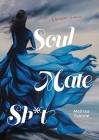 Soul Mate Sh*t Cover Image