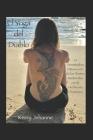 El Yoga del Diablo: La Devastadora Intersección de las Plantas Medicinales con la Hechicería Chamánica Cover Image
