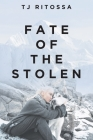 Fate of the Stolen Cover Image