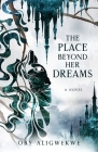 The Place Beyond Her Dreams Cover Image