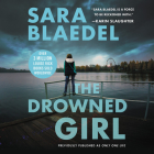 The Drowned Girl (Louise Rick) Cover Image