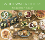 Whitewater Cooks Together Again Cover Image