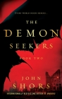 The Demon Seekers: Book Two Cover Image