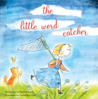 The Little Word Catcher Cover Image