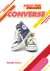 Converse All-Stars Cover Image
