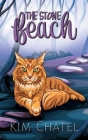 The Stone Beach Cover Image