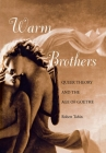 Warm Brothers: Queer Theory and the Age of Goethe (New Cultural Studies) Cover Image