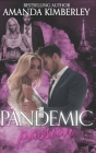 Pandemic Passion Cover Image