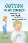 Cotton In My Pocket Cover Image
