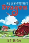 My Grandmother's Dragon Cover Image