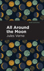 All Around the Moon Cover Image