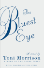 The Bluest Eye (Vintage International) Cover Image