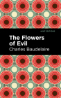 The Flowers of Evil Cover Image