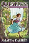 Questless: In Which Molly Embarks Upon a Quest Cover Image