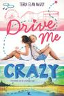 Drive Me Crazy Cover Image