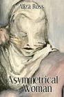 Asymmetrical Woman Cover Image
