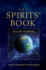 The Spirits' Book Cover Image