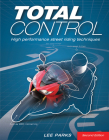 Total Control: High Performance Street Riding Techniques, 2nd Edition Cover Image