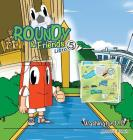 Roundy and Friends - Washington DC: Soccertowns Libro 5 en Español Cover Image