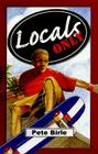 Locals Only Cover Image