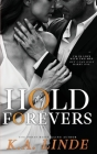 Hold The Forevers Cover Image