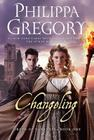 Changeling (Order of Darkness #1) Cover Image