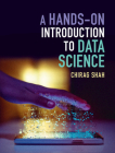 A Hands-On Introduction to Data Science Cover Image