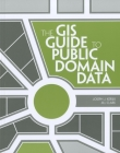 The GIS Guide to Public Domain Data Cover Image