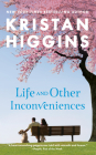 Life and Other Inconveniences Cover Image