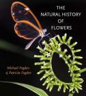 The Natural History of Flowers (Gideon Lincecum Nature and Environment Series) Cover Image