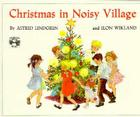 Christmas in Noisy Village Cover Image