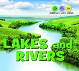 Lakes and Rivers Cover Image