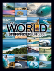The World Stormrider Surf Guide Cover Image