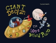 Giant Declan & the Love Beyond Pluto Cover Image